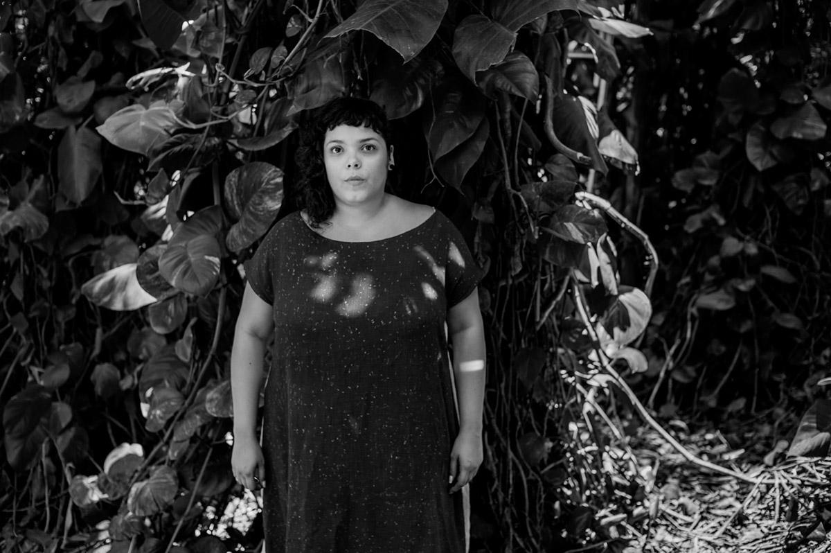 Lellye Lima - Parceiro Veredas Atelier
