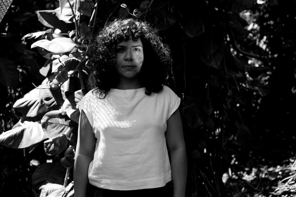 Isabella Alves - Parceiro Veredas Atelier