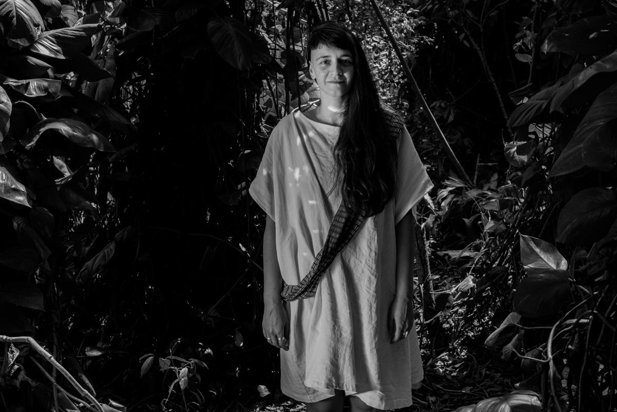 Milena Moura - Parceiro Veredas Atelier