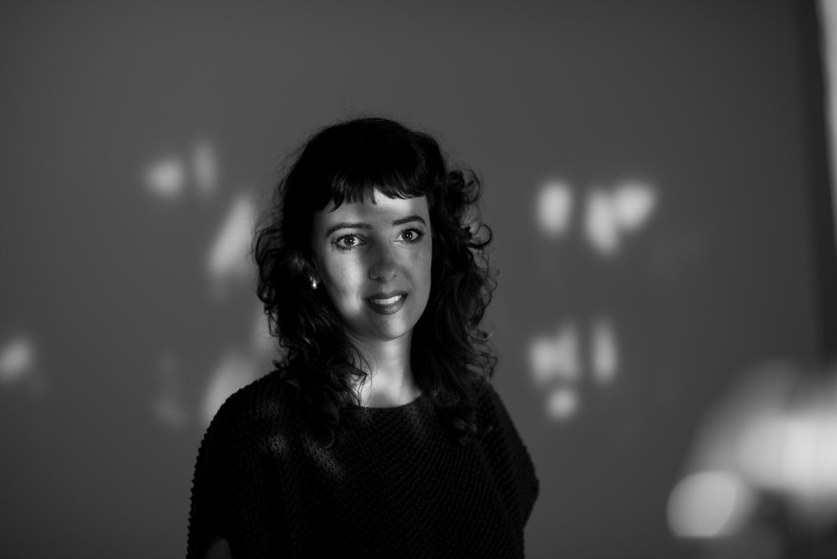 Vivian Safra C. - Parceiro Veredas Atelier